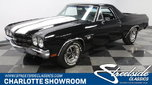 1970 Chevrolet  for sale $43,995