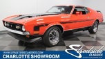 1973 Ford Mustang  for sale $28,995