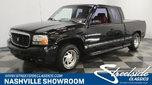 1991 Chevrolet Silverado  for sale $11,995