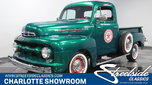 1951 Ford F1  for sale $29,995