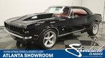 1967 Chevrolet Camaro  for sale $49,995