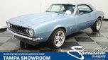 1967 Chevrolet Camaro  for sale $35,995