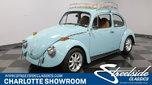 1973 Volkswagen Beetle  for sale $15,995