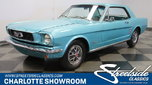 1966 Ford Mustang  for sale $22,995