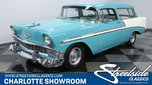 1956 Chevrolet  for sale $49,995