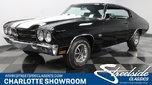 1970 Chevrolet Chevelle  for sale $124,995
