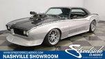 1968 Pontiac  for sale $64,995