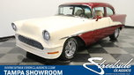 1955 Oldsmobile 88  for sale $33,995