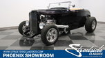 1932 Ford Roadster  for sale $57,995