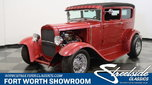 1930 Ford Model A  for sale $31,995