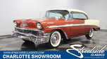 1956 Chevrolet Bel Air  for sale $49,995