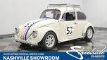 1970 Volkswagen  for sale $16,995