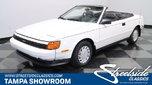 1989 Toyota Celica  for sale $12,995