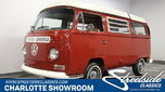 1971 Volkswagen Transporter  for sale $30,995