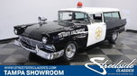 1957 Ford Custom 300  for sale $25,995