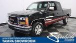 1989 GMC Sierra 1500  for sale $20,995
