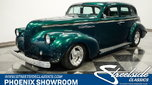 1939 Buick Special  for sale $36,995