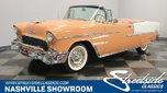 1955 Chevrolet Bel Air  for sale $109,995