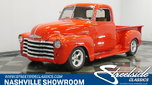1948 Chevrolet 3100  for sale $42,995