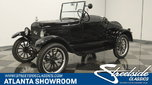 1926 Ford Model T Roadster  for sale $13,995