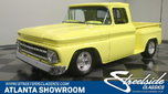 1963 Chevrolet  for sale $57,995