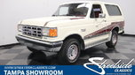 1988 Ford Bronco  for sale $21,995