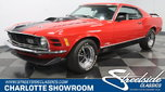 1970 Ford Mustang  for sale $51,995