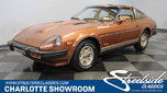 1981 Nissan 280ZX  for sale $28,995