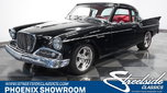 1960 Studebaker Hawk  for sale $51,995