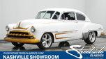 1951 Chevrolet Fleetline for Sale $37,995