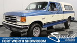 1989 Ford F-150  for sale $19,995