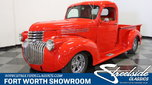 1946 Chevrolet 3 Window  for sale $76,995