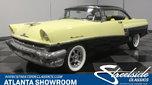 1956 Mercury Monterey  for sale $17,995