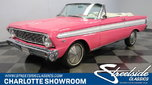 1964 Ford Falcon  for sale $25,995