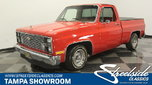 1984 Chevrolet C10  for sale $19,995