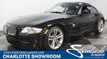 2008 BMW Z4  for sale $22,995