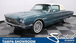1966 Ford Thunderbird  for sale $17,995