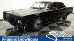 1967 Lincoln Continental  for sale $87,995
