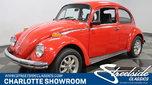 1970 Volkswagen Beetle  for sale $19,995
