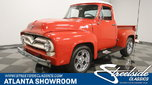 1955 Ford F-100  for sale $38,995