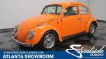 1964 Volkswagen Beetle  for sale $11,995