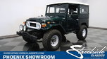 1973 Toyota  for sale $27,995