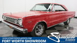 1966 Plymouth  for sale $79,995