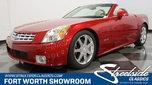 2004 Cadillac XLR  for sale $27,995