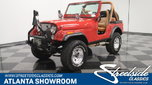 1982 Jeep Renegade  for sale $23,995