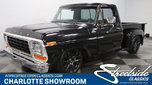 1979 Ford F-100  for sale $34,995