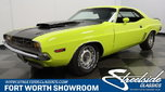1971 Dodge Challenger  for sale $53,995
