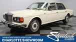 1988 Rolls-Royce Silver Spur  for sale $32,995