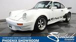 1979 Porsche  for sale $39,995
