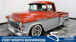 1956 Chevrolet 3100  for sale $44,995